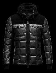 b0ee2c0afd10 Soldes Doudoune Moncler Pas Cher Lazare Pas Cher Noir Designer Winter  Coats, Gray Jacket,