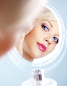 Facial And Body Anti-Aging Skin Care: The Effortless And Economical Ways To Maintain Perfect Skin