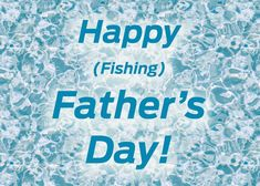 Can't decide what to get for Father's Day this year? Here are 10 top gift ideas that should please any dad. Happy Fishing, Fishing Gifts, Saltwater Fishing Gear, Fishing Magazines, Cool Fathers Day Gifts, 10 Top, Sport Fishing, Good Good Father, Top Gifts