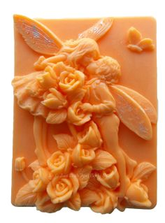 Just Bath And Body Stuff - FAIRY SOAP Kissing Lovers Handmade Handcrafted 4 oz U Pick Scent Great Pranks, Hotel Supplies, Best Soap, Kissing, Soaps, Bath And Body, Fairy, Lovers, Dreams