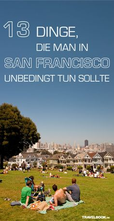 """So that you do not lose track of your """"San-Fran"""" visit, TRA has … - Travel Destinations Travel Route, Travel Usa, Places To Travel, Travel Destinations, Usa San Francisco, San Francisco Travel, West Coast Road Trip, Road Trip Usa, Usa Trip"""