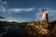 Fique sabendo que existe vestido de noiva barato sim! Clique e confira a matéria que o Casar é um Barato preparou para você ♥
