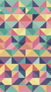 Resultado de imagem para wallpaper para celular fofos