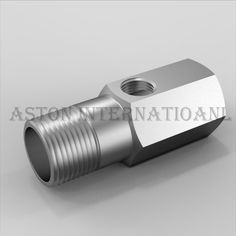 Follow Aston Brass to get latest updated #BrassCoupling and #BrassDiverter as we are Gujarat's leading Manufacturer and Supplier of all type of Brass products.