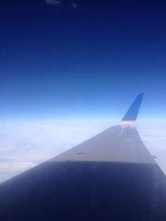 4d70249c9 63 Best Planes images
