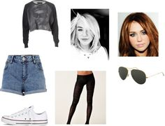"""""""Untitled #358"""" by gabizimbres on Polyvore"""