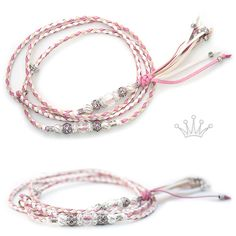 Kangaroo leather show lead in soft pink, white & natural. This lead is sold, but I can make something similar. Visit my webshop for more information! * * * #showlead #showleads #showleash #dogshow #emoticon #emoticonleads #emoticonshowleads #kangarooleather #showdog #customlead #customshowlead #dogshows #utställningskoppel #kangarooleatherlead #dogshowlead