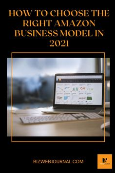 In this video I will give you a detailed comparison of the 6 different Amazon business models used by Amazon sellers in the hopes of helping you to determine with of the 6 is best suited for you. This video is perfect for anyone wanting to understand the pros and cons of each Amazon business model, and looking for a good example of how each of the business models work in 2021. Retail Arbitrage, Amazon Fba Business, Amazon Seller, Choose The Right, Sell On Amazon, Free Training, Get Started, Models, Things To Sell