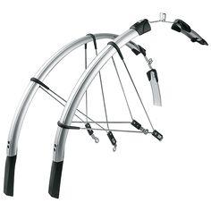 RARE Cam Products Frame Mount Vélo de route Plastique Bouteille d/'eau vélo vintage