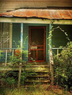 74 Best Porch Images In 2013 Gardens Balconies