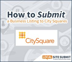 how-to-submit-business-to-city-squares