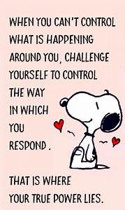 Best 25+ Snoopy quotes love ideas on Pinterest
