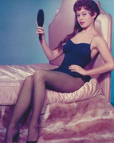 Brigitte Bardot 8x10 Photo Picture Amazing Must See 13 | eBay