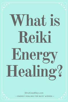 Reiki energy healing can help bring awareness, stress relief, and balance into our busy lifestyles. Here are the top 5 most commonly asked questions about Reiki... reiki healing | law of attraction | reiki energy | reiki benefits | holistic healing | manifestation | chakra balancing | balance chakras | chakra clearing | clear chakras | holistic wellness | spirituality | law of attraction
