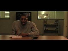 Lecrae - Don't Waste Your Life ft. Cam Video (@Lecrae @Reachrecords)  reachrecords