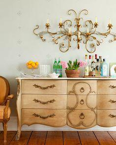 candle light american farmhouse design living room bars for home home interior design