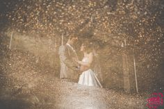 Wedding | Trouwen | Trouwfotografie