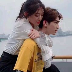 Ulzzang Couple, Ulzzang Girl, Parejas Goals Tumblr, Relationship Goals Pictures, Korean People, Bff, Squad Goals, Best Couple, Phan