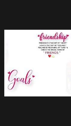 Best Friend Song Lyrics, Best Friend Songs, Dear Best Friend, Cute Song Lyrics, Cute Songs, Best Friend Quotes, Best Friend Status, Friend Birthday Quotes, My Diary Quotes
