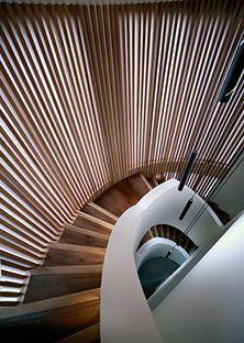 #design #idee #lemn