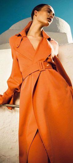 Bottega Veneta women fashion outfit clothing style apparel @roressclothes closet ideas