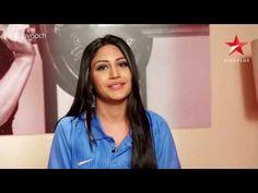 Nayi Soch | Wear her name with pride - Anika - YouTube