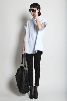 #minimal #style #design