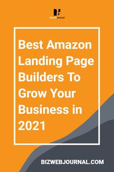 In this video I will cover the best Amazon landing page builders to grow you FBA business. Watch this in depth review with all the pros & cons of the best suited Amazon page builders to offer discounts & coupons. Best Amazon, Sell On Amazon, Amazon Fba Business, Landing Page Builder, Free Training, Growing Your Business, Coupons, Watch, Cover