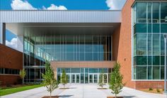 Is Alexandria Area High School the high school of the future? Taking ideas from Google about how it should be