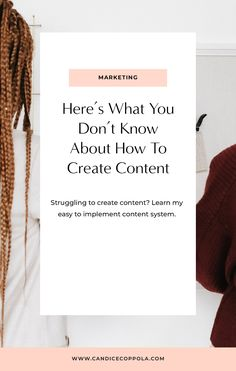 How To Create Content Buckets (and save time in your marketing) Content Marketing Tools, Marketing Ideas, Business Marketing, Business Tips, Online Marketing, Social Media Marketing, Online Business, Digital Marketing, Creating A Business