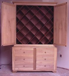 Image result for yarn storage solutions