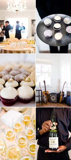 T+E @ the Marion Davies Guest House - photography by Meg Ruth