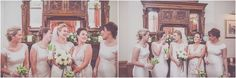 Page not found - Natalie Pluck Photography Autumn Weddings, Fall Wedding, North Yorkshire, Photography, Beautiful, Blush Fall Wedding, Photograph, Fotografie, 秋のウェディング 装飾