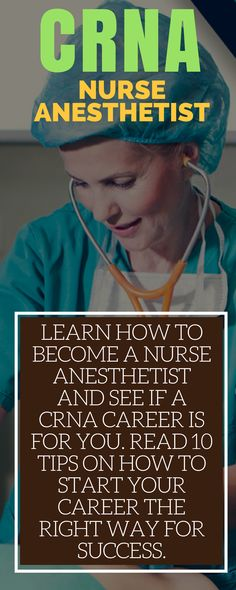 Explore the Nurse Anesthetist education requirement, Job description, duties, annual salary and career benefits. What average salary does a Nurse Anesthetist earn per month? Lpn Programs, Nursing Programs, Certificate Programs, Nursing Degree, Nursing Career, Ob Nursing, Nursing School Scholarships, Nursing Students, Medical Students