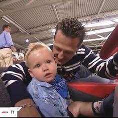Mick Schumacher, Michael Schumacher, F1 Drivers, F 1, Formula One, Famous People, Champion, Racing, Sport
