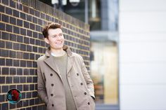 Lifestyle Photography by NatLPho Dslr Photography, London Photography, Lifestyle Photography, Insta Pic, Editorial Fashion, Photoshoot, Portrait, Coat, Jackets
