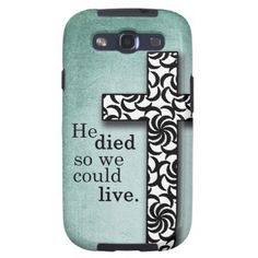 >>>Low Price          	Samsung Galaxy S3 Christian Case Samsung Galaxy S3 Cover           	Samsung Galaxy S3 Christian Case Samsung Galaxy S3 Cover lowest price for you. In addition you can compare price with another store and read helpful reviews. BuyDiscount Deals          	Samsung Galaxy S3...Cleck Hot Deals >>> http://www.zazzle.com/samsung_galaxy_s3_christian_case-179067626880551765?rf=238627982471231924&zbar=1&tc=terrest