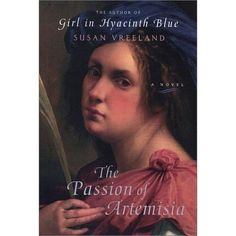 In her luminous debut novel, Susan Vreeland told the story of a Vermeer painting that transformed the lives of its many owners with its b...