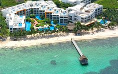 sold...i think i know where i'll spend my 40th.....Secrets Aura Cozumel All Adults/All-Inclusive in Cozumel, MX | BookIt.com