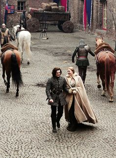 Photo of TWQ                             for fans of The White Queen BBC.