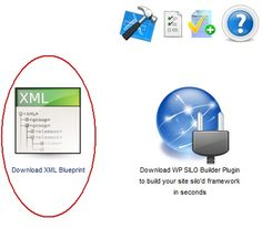 http://www.networkempire.com/seo/the-seo-silo-wordpress-plugin-and-software-suite/