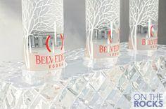 Ice Sculpture #Ice #Chiller #Luxury Ice Sculptures, The Rock, Vodka, Cool Stuff, Google Search, Luxury, Design, Rock