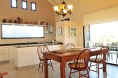 Marcela Parrado Arquitectura Ideas Para, House, Table, Design, Furniture, Home Decor, Ideal Home, House 2, Arquitetura