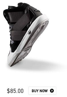 adidas Official Website   adidas
