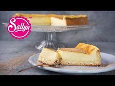 Die 17 Besten Bilder Von Backen Mit Sally Avocado Pudding Baking