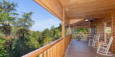 Smoky Mountains Vacation Ideas