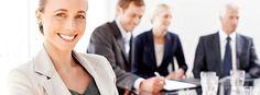 Tulossa vuonna 2015! MPS Pro on uusi monimuotoinen valmennusohjelmamme johtamisen kehittämisen tueksi. Ohjelma on tarkoitettu  esimiehille, joka haluavat kehittyä ihmisten – ja itsensä johtamisessa, kokeneille asiantuntijoille, jotka haluavat kehittyä hyviksi esimieheksi tai ihmisten johtajaksi tai henkilöstöhallinnon ammattilaisille, jotka haluavat laajentaa osaamistaan. Lisätietoja marraskuussa 2014!