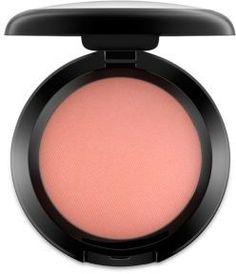 MAC Sheertone Shimmer Powder Blush/0.21 oz.