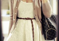 I love this outfit :3 <3