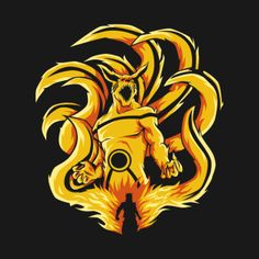 Just Click and visit my store to own this awesome design and see many products about Naruto, Sasuke, Kakashi, Sakura and more characters in anime, manga. Anime Naruto, Naruto Shippuden Sasuke, Naruto Kakashi, Susanoo Kakashi, Naruto Fan Art, Boruto, Anime Manga, Naruto Drawings, Naruto Sketch